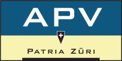 APV Patria Züri